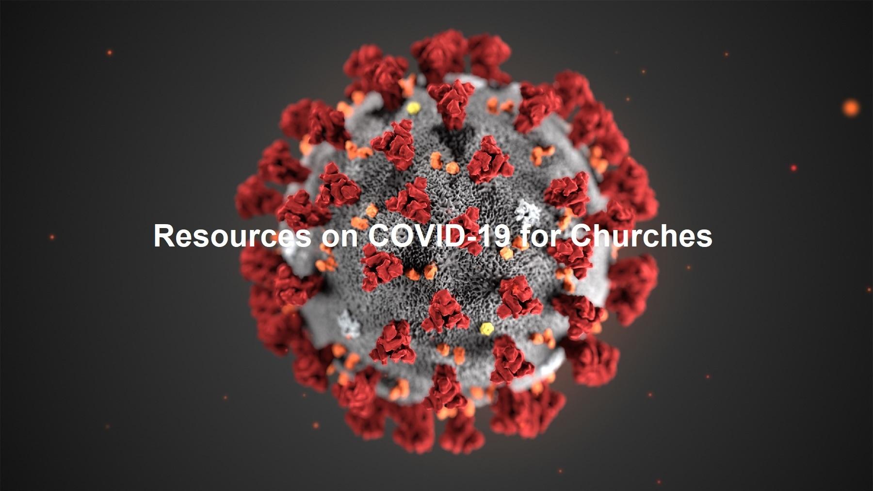 covid-graphic