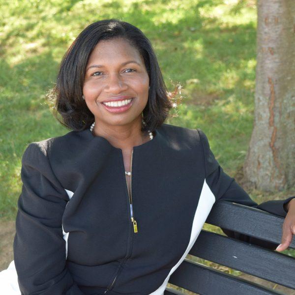 Rev. Dr. Leslie Copeland Tune