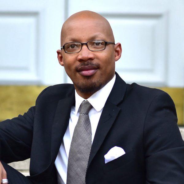 Minister Christian S. Watkins